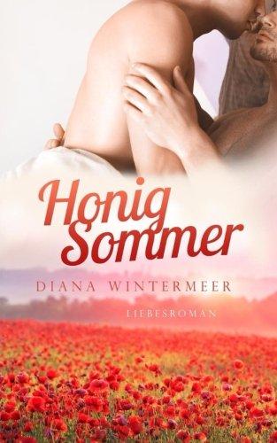 Honigsommer (German Edition)
