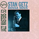 Bossa Nova - Jazz Masters 53
