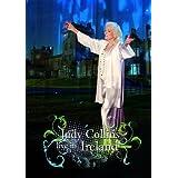 COLLINS, JUDY - LIVE IN IRELAND