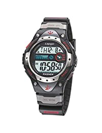 Boys Watches Durable Cool Digital Electrical LED Display Sports Waterproof Watches 388dbr
