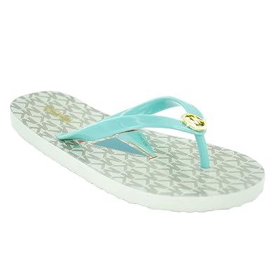 19d5a662f9dc Buy vanilla michael kors shoes   OFF77% Discounted