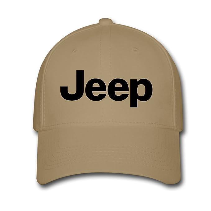 jeep baseball cap uk blue adjustable running khaki amazon women clothing store