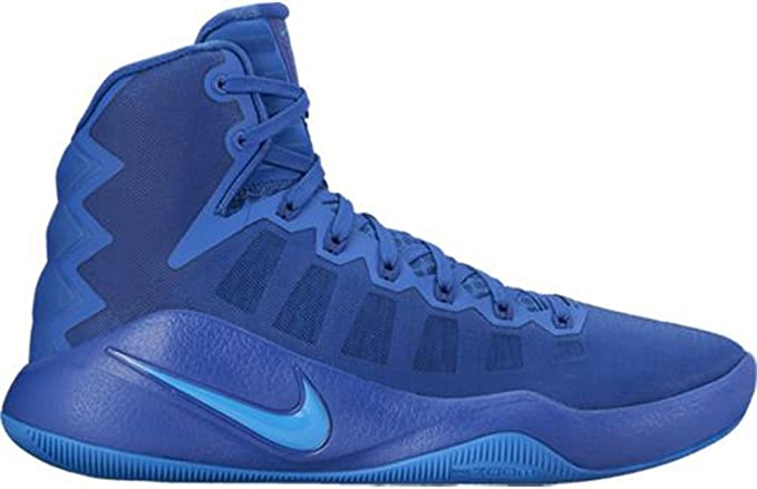 Basketball Hyperdunk Chaussures Nike 2016 Shoes Mens IDH9W2E