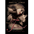 Their Twisted Love (The Twisted Mosaic Book 2)