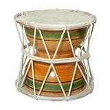 banjira Hudak Talking Drum, (w BEAL)
