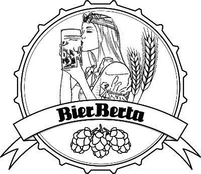 Premium Kronkorken-Sammler mit 3 super Starken Magneten /& Spielanleitung//Lustige Geschenkidee M/änner Geburtstag Bier Grillen BierBerta Kein Bierbaum H/ält /über 50 Kronkorken//Partyspiel