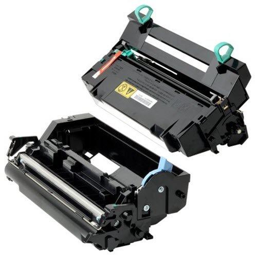 Kyocera Photoconductor Maintenance Developer MK 1142