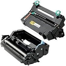 MK-1142 Kyocera Maintenance Kit m2035dn m2535dn fs-1135 Mfp fs-1035 Mfp