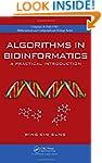 Algorithms in Bioinformatics: A Pract...