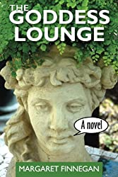 The Goddess Lounge