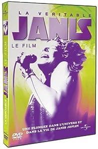 """Afficher """"Janis"""""""