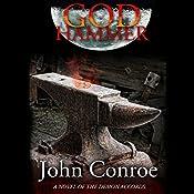 God Hammer | John Conroe