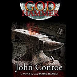God Hammer