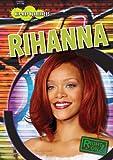 Rihanna, Ella Rose, 1433966182