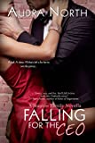 Falling for the CEO (Stanton Family Book 1)