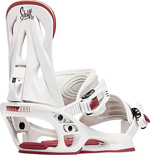 Rome Snowboards Women's G2 Shift Snowboard Bindings, for sale  Delivered anywhere in Canada