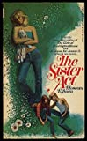 The Sister Act, Blossom Elfman, 0553128027