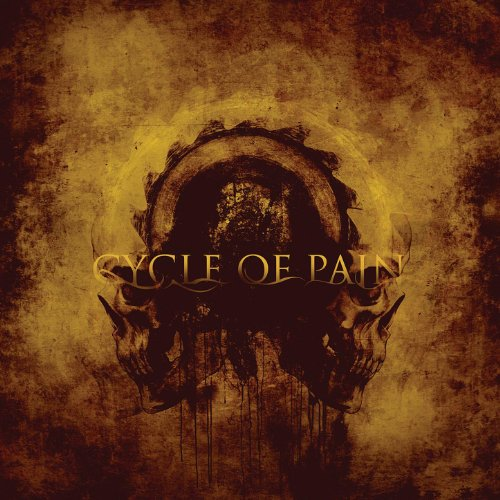 Cycle Of Pain - Wylde Zakk Society Black Label