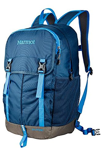 marmot-unisex-salt-point-daypack-vintage-navy-cobalt-blue-backpack