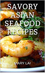 Savory Asian Seafood Recipes