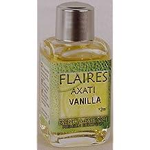 Vanilla (Vainella) Essential Oils, 12ml