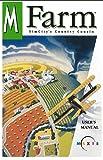 Sim Farm User's Manual (Sim City's Country Cousin)