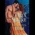 The Forbidden Duke (The Untouchables Book 1)