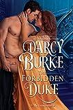 Bargain eBook - The Forbidden Duke