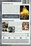 Pack Duo: Fahrenheit 451 + Matadero 5 (Import Movie) (European Format - Zone 2) (2009) Cyril Cusack; Eugene