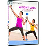 STOTT PILATES: Weight Loss Circuit Training with Props, Level 1