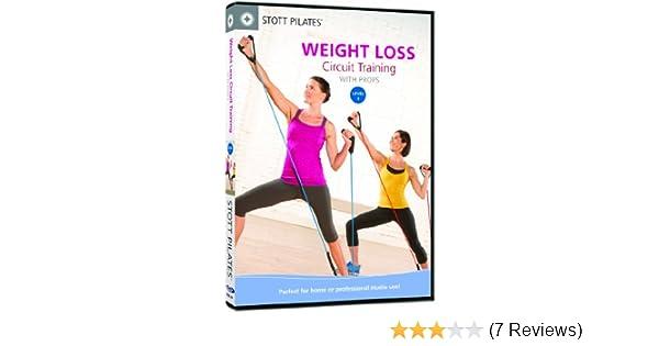 Weight loss bollywood photo 5