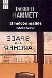 Image of El halcon maltes