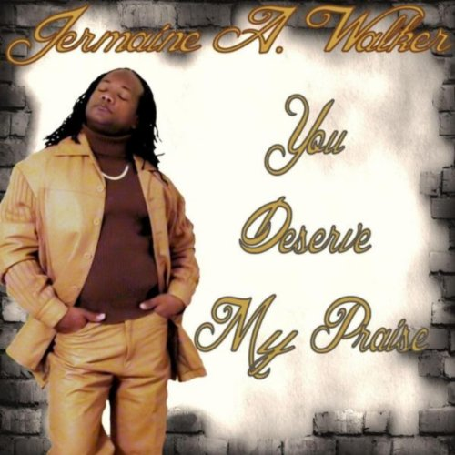 Download I Never Lost My Praise Mp3 Mp3