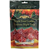 L B Maple Treat Maple Treat Candies, 140gm