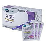 Mega We Care Glow Collagen 30 sachets.(Beautyhealth Trade)