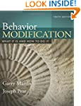 Behavior Modification: What It Is and...