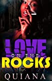 Love on the Rocks (Death, Love and Drug Abuse)