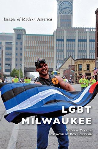 Lgbt Milwaukee
