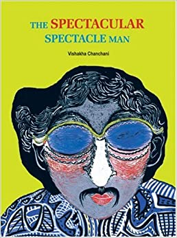 Descargar Por Torrent Sin Registrarse The Spectacular Spectacle Man Infantiles PDF