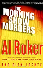 The Morning Show Murders: A Novel