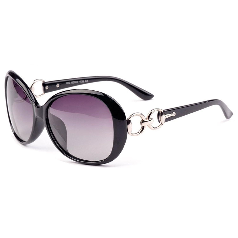 best polarized sunglasses  VeBrellen Luxury Polarized Sunglasses Retro Eyewear Oversized Goggles  Eyeglasses