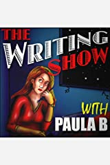 Writing Horror: A Writing Show Interview