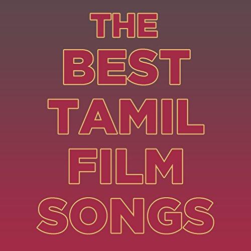 The Best Tamil Film Songs with Andrea Jeremiah, Shreya Ghoshal, P. Unni Krishnan, Naresh Iyer, And More! (Tamil Film Songs)