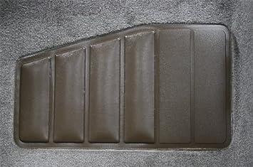 2 or 4 Door 801-Black Plush Cut Pile 2000 to 2007 Ford Focus Carpet Custom Molded Replacement Kit
