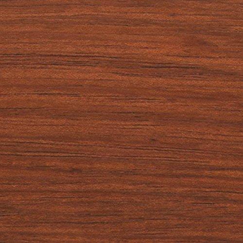 Brazilian Cherry Lumber - 1