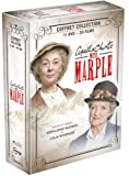 Miss Marple Coffret Collection (Version française)
