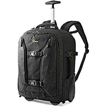 Amazon.com : Precision Design PD-BPT DSLR Camera Backpack with ...