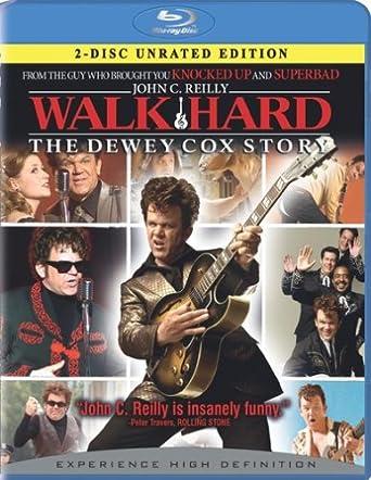 dewey cox full movie online