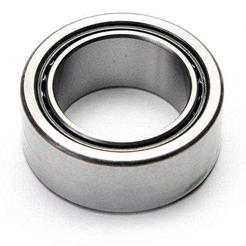 Flywheel Side Crankshaft Bearing (25x38x15); Vespa P/PX