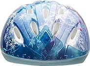 Bell Child Frozen Helmets